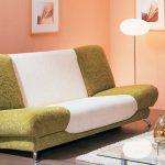 ortopediset sohvat