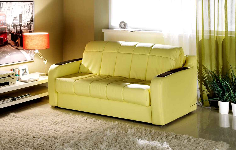 ortopediset sohvat valokuvavalinnat