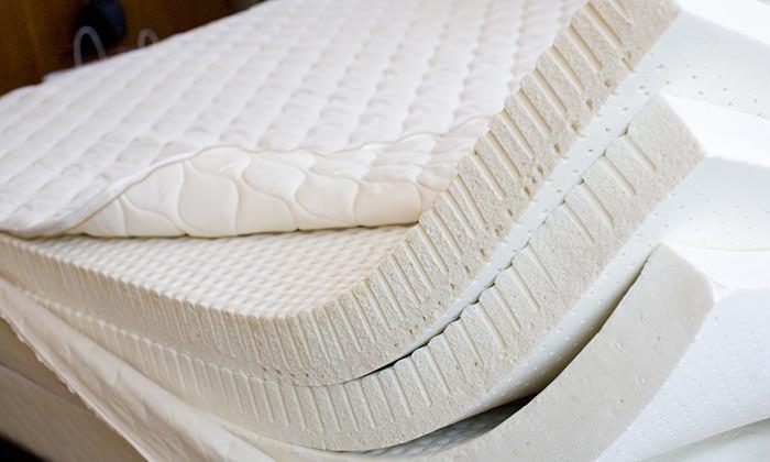 ortopediset sohvat sisustus ideoita
