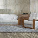 ortopediset sohvat sisätiloissa