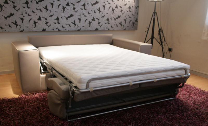 ortopediset sohvat sisustus